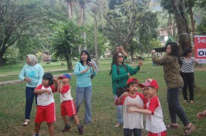 081 231 938 011 , Paket Outbound Malang , Paket Outbound Batu Malang, Happy Kids 2