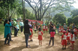 081 231 938 011 , Paket Outbound Malang , Paket Outbound Batu Malang, Happy Kids 3