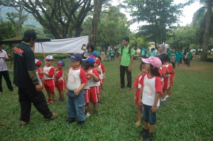 081 231 938 011 , Paket Outbound Malang , Paket Outbound Batu Malang, Happy Kids 5