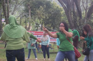 081 231 938 011 , Paket Outbound Malang , Paket Outbound Batu Malang, Happy Kids 6