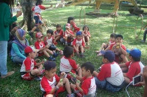 081 231 938 011 , Paket Outbound Malang , Paket Outbound Batu Malang, Happy Kids 7