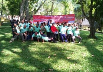 081 231 938 011  , Paket Outbound Murah , Paket Outbound Puncak , Dinas Kehutanan Kabupaten Lumajang 1