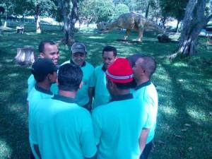 081 231 938 011  , Paket Outbound Murah , Paket Outbound Puncak , Dinas Kehutanan Kabupaten Lumajang 6