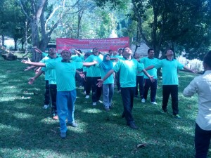 081 231 938 011  , Paket Outbound Murah , Paket Outbound Puncak , Dinas Kehutanan Kabupaten Lumajang 7