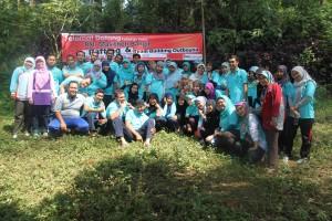 081 231 938 011 , Paket Rafting Murah di Bogor , Paket Rafting Murah Citarik , RSI Masyithoh 1