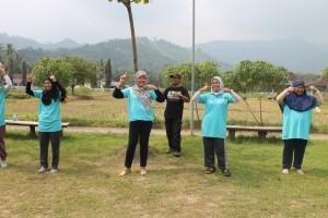 081 231 938 011 , Paket Rafting Murah di Bogor , Paket Rafting Murah Citarik , RSI Masyithoh 10