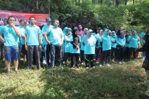 081 231 938 011 , Paket Rafting Murah di Bogor , Paket Rafting Murah Citarik , RSI Masyithoh 2