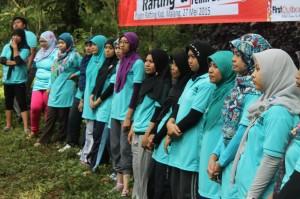 081 231 938 011 , Paket Rafting Murah di Bogor , Paket Rafting Murah Citarik , RSI Masyithoh 3