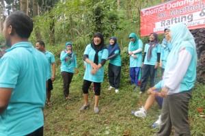 081 231 938 011 , Paket Rafting Murah di Bogor , Paket Rafting Murah Citarik , RSI Masyithoh 4
