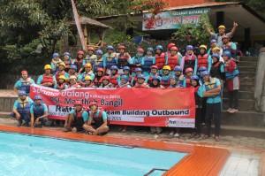 081 231 938 011 , Paket Rafting Murah di Bogor , Paket Rafting Murah Citarik , RSI Masyithoh 6