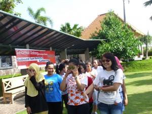 081 231 938 011  , Harga Outbound di Malang, Harga Paket Outbound di Malang , Izzaty Spa 1