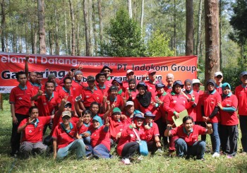081 231 938 011 , Paket Wisata Outbound Malang , Paket Wisata Outbound, PT Indokom Group 1