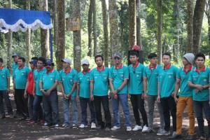 081 231 938 011 , Paket Wisata Outbound Malang , Paket Wisata Outbound, PT Indokom Group 3
