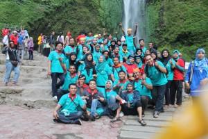 081 231 938 011 , Paket Wisata Outbound Malang , Paket Wisata Outbound, PT Indokom Group 7