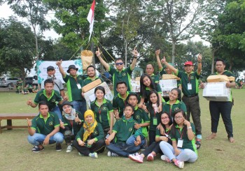 081 231 938 011 , Jasa Outbound Malang , Jasa Outbound Surabaya, KSP Bangun Jaya 1