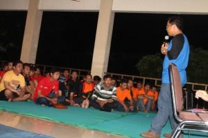 081 231 938 011 , Jasa Outbound Malang , Jasa Outbound Surabaya, KSP Bangun Jaya 4