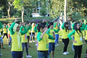 081 231 938 011 , Jasa Outbound Malang , Jasa Outbound Surabaya, KSP Bangun Jaya 5