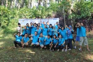 081 231 938 011  , Paket Rafting Malang , Paket Rafting di Malang , PT Indolakto 1