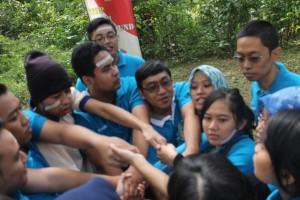 081 231 938 011  , Paket Rafting Malang , Paket Rafting di Malang , PT Indolakto 4