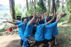 081 231 938 011  , Paket Rafting Malang , Paket Rafting di Malang , PT Indolakto 6