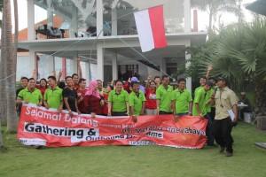 081 231 938 011  , Paket Wisata Outbound Malang , Paket Wisata Outbound , PT Meratus Line 7