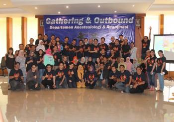081231938011 , Harga Paket Outbound di Batu Malang, Harga Paket Outbound , PPDS Anestesi Dr. Soetomo 1