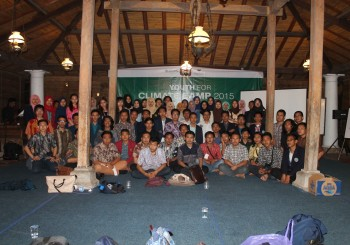 081231938011 , Paket Outbound Murah di Jawa Timur, Paket Outbound Malang , Climate Change Camp 1