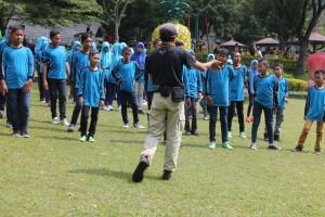 081231938011 , Paket Outbound Untuk Anak TK , Paket Outbound Untuk Anak , SD Raden Fatah 3