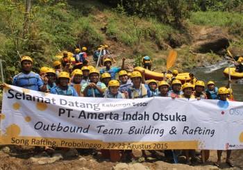 081231938011 , Paket Rafting Malang , Paket Rafting di Malang, PT Amerta Indah Otsuka 1