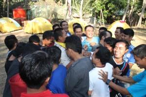 081231938011 , Paket Rafting Malang , Paket Rafting di Malang, PT Amerta Indah Otsuka 6