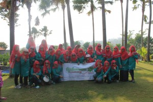 081231938011 , Paket Wisata Outbound Malang , Paket Outbound Murah di Malang , Harga Paket Outbound di Malang , Hijabers Comunity 1