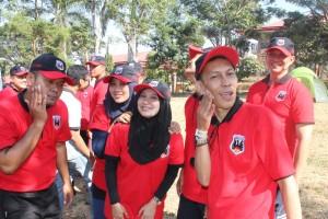 081231938011 , Paket Outbound Murah di Malang , Harga Paket Outbound di Malang , Bravo Satria Perkasa 4