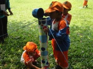 081231938011 , Paket Outbound Untuk Anak Sekolah, Paket Outbound Untuk Anak-anak, TK The NAFF Sidoarjo 6