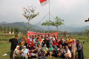 081231938011 , Paket Rafting Songa , Paket Rafting Malang, Pukesmas Kedungadem Bojonegoro 1