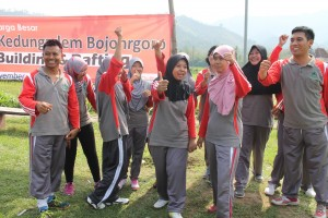 081231938011 , Paket Rafting Songa , Paket Rafting Malang, Pukesmas Kedungadem Bojonegoro 2