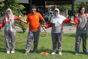 081231938011 , Paket Rafting Songa , Paket Rafting Malang, Pukesmas Kedungadem Bojonegoro 4