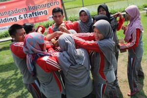 081231938011 , Paket Rafting Songa , Paket Rafting Malang, Pukesmas Kedungadem Bojonegoro 5