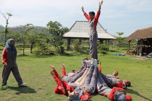 081231938011 , Paket Rafting Songa , Paket Rafting Malang, Pukesmas Kedungadem Bojonegoro 6