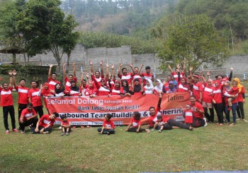 081231938011 , Provider Outbound Surabaya, Provider Outbound Malang, Bank Jatim 1