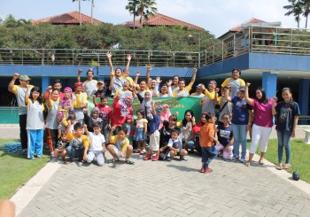 081231938011 , Paket Outbound Murah di Jawa Timur, Paket Outbound Malang , WANKUMHAM 1