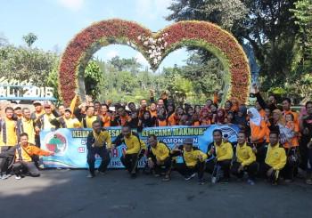 081231938011 , Provider Outbound Malang , Paket Outbound Malang , KSU Kencana Makmur 1