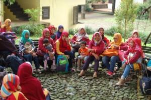 081231938011 , Paket Outbound di Jawa Timur , Outbound Jombang, TK An-Nur Ngelom Sidoarjo 1