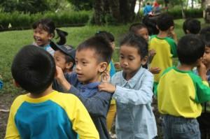 081231938011 , Wisata Outbound Jawa Timur , Lokasi Outbound Jawa Timur , KB  BA Restu Malang 4