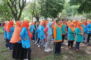 081231938011 , Wisata Outbound Jawa Timur , Lokasi Outbound Jawa Timur , KB  BA Restu Malang 5