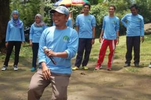 081231938011 , Outbound Trawas Jawa Timur , Wisata Outbound Jawa Timur , Yayasan Pondok Pesantren Nasrudin Dampit (3)