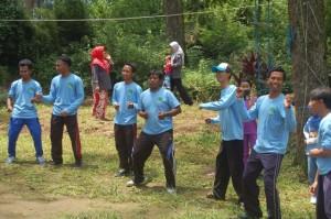 081231938011 , Outbound Trawas Jawa Timur , Wisata Outbound Jawa Timur , Yayasan Pondok Pesantren Nasrudin Dampit (4)