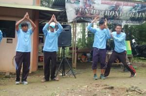 081231938011 , Outbound Trawas Jawa Timur , Wisata Outbound Jawa Timur , Yayasan Pondok Pesantren Nasrudin Dampit (5)