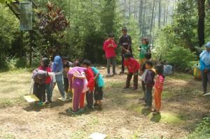 081231938011 , Outbound Trawas Jawa Timur , Wisata Outbound Jawa Timur , Yayasan Pondok Pesantren Nasrudin Dampit (6)