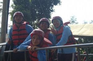 081231938011 , Outbound Trawas Jawa Timur , Wisata Outbound Jawa Timur , Yayasan Pondok Pesantren Nasrudin Dampit (7)