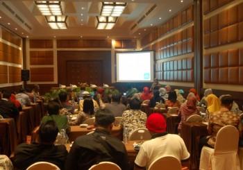 081231938011 , Outbound di Banyuwangi , Wisata Outbound Banyuwangi , BPFK Surabaya (3)